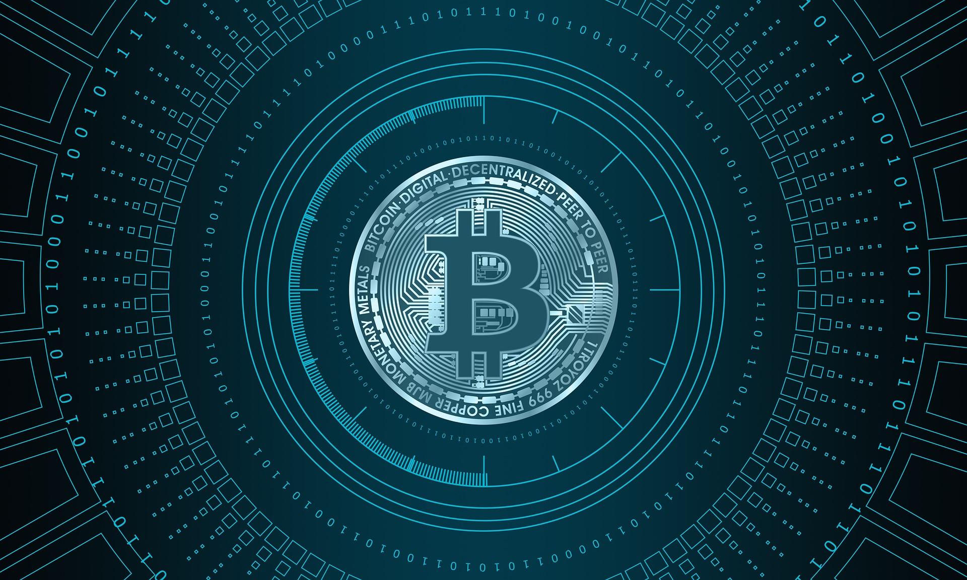 Litecoin als kleine broertje van de Bitcoin